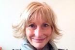 Dr Jane Platt 2016 - Copy