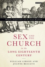 sex-and-the-church