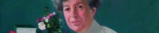 Ward, John Stanton, 1917-2007; Dora Cohen (1904-1989)