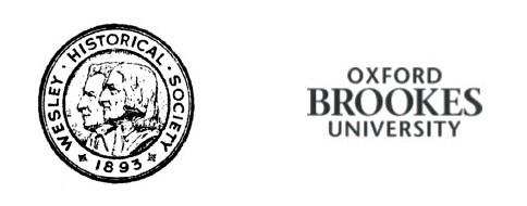 BMB Logos - Copy